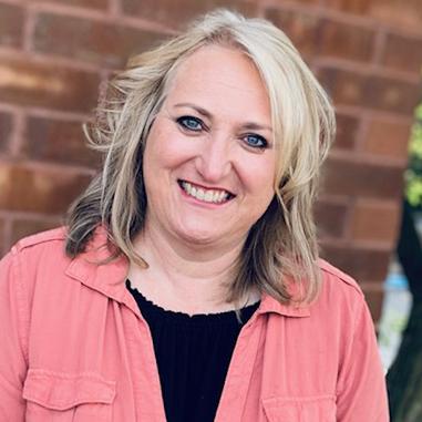 Ann Michaelis