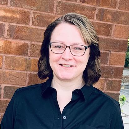 Laura McCullough